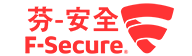 f-Secure-logo-primary-red-rgb-ch-192pix