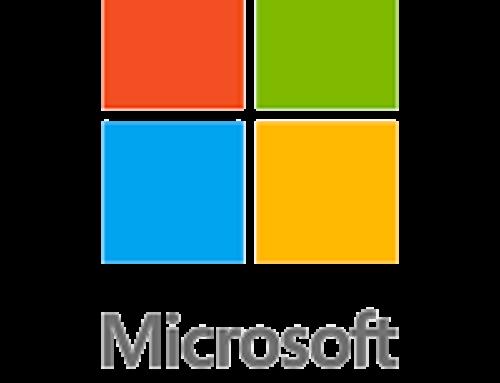 在 MAC 上下載並安裝或重新安裝 Office 365 或 Office 2019