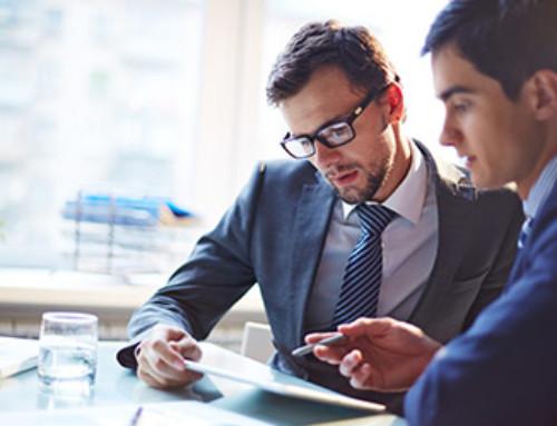 芬-安全 F-Secure 企業版用戶如何確認您的客戶號碼並立即享有專業客戶服務