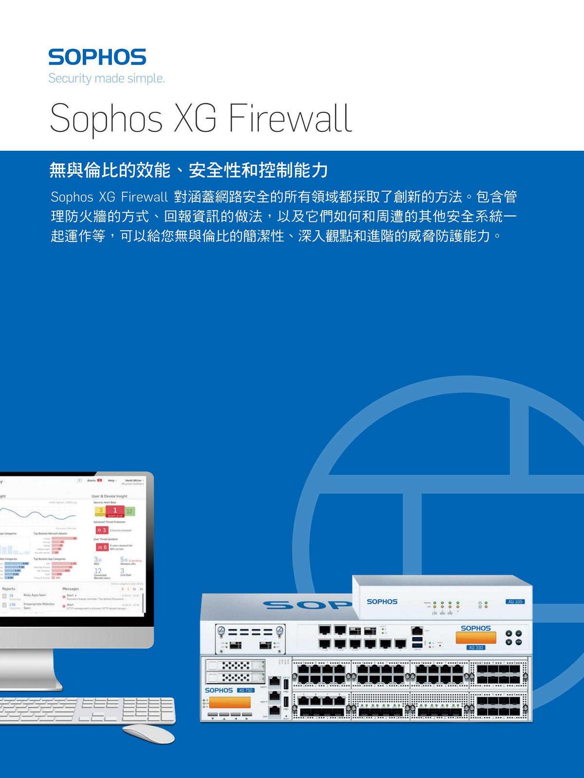 sophos-xg-series-1-techez-1200
