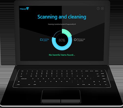 online-scanner-scanning
