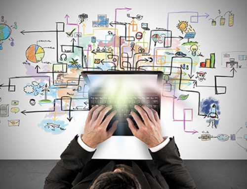 F-Secure Business Suite 測試授權轉換成正式授權