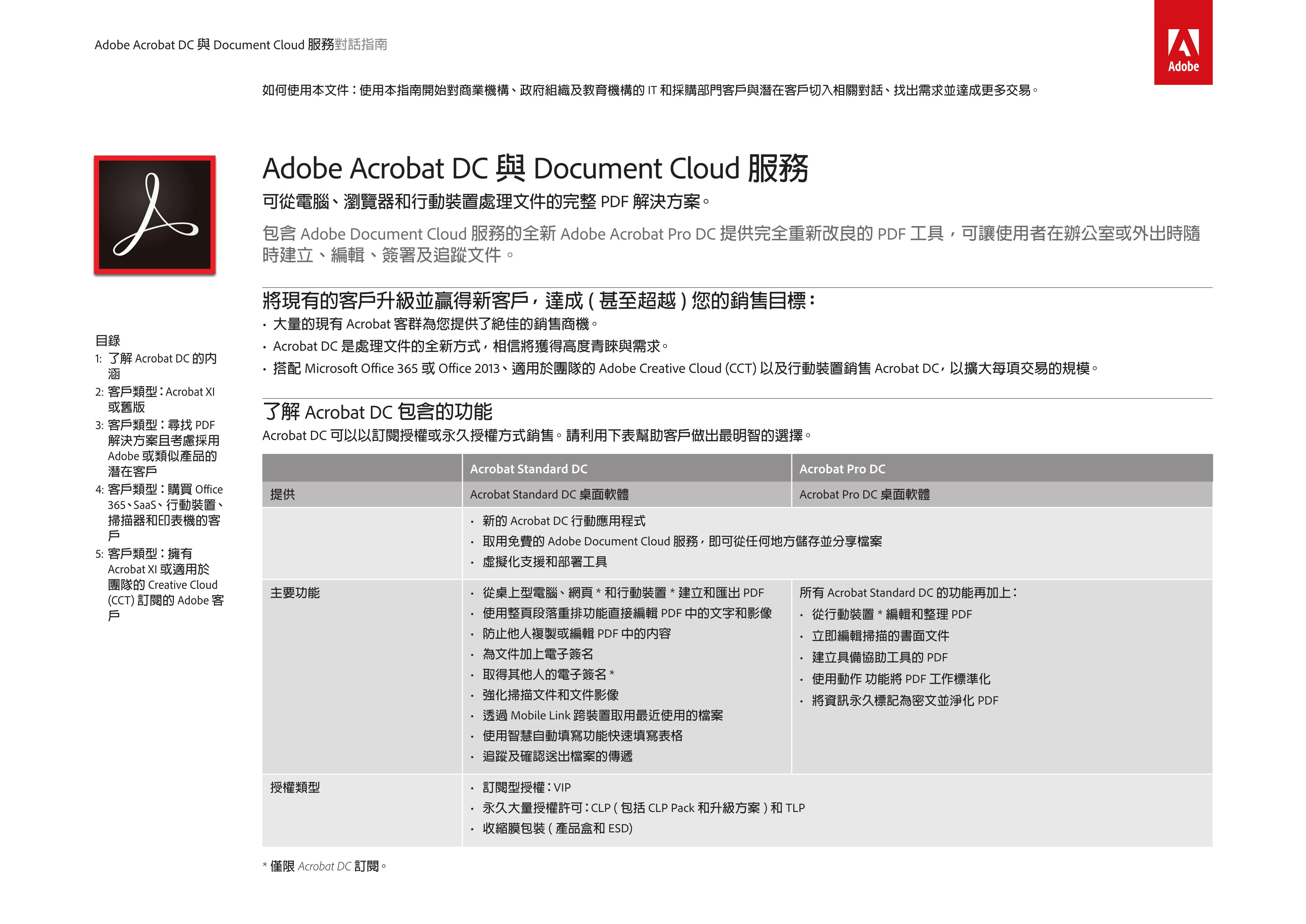 Acrobat_DC_Conversation_Guide_ct_1