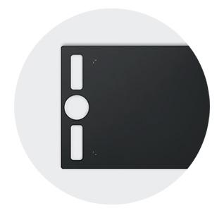 Intuos-Pro-paper_14