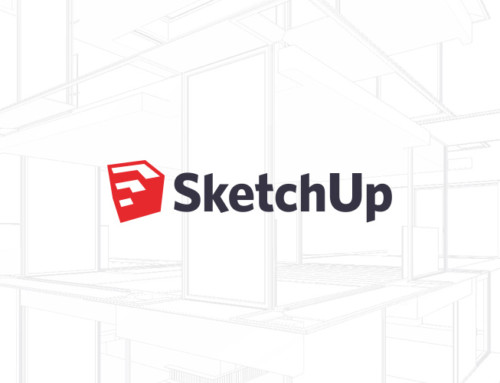 SketchUp Pro 2019與LayOut更新影片