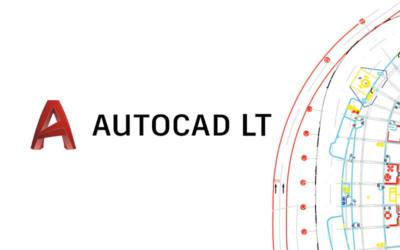 autocadLtFeaturedImage
